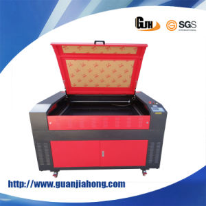 50W/60W/80W/100W/130W/150W Laser Engraving and Cutting Machine 1290 pictures & photos