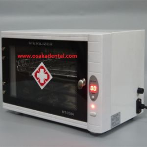 New Design Dental UV Sterilizer Disinfection Cabinet with Good Price pictures & photos