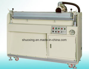 Automatic Squeegee Blade Sharpener pictures & photos