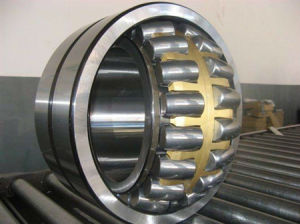 230/500ca Extra Large Spherical Roller Bearing China Factory