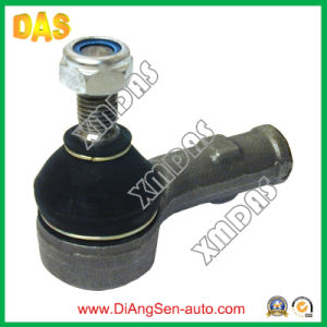 Replacement Suspension Parts Ball Joint for VW SEAT 99-02(191419812) pictures & photos