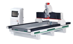 New Stone Marble Engraving Machine St-1224