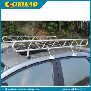 New Style Universal Steel off Road Roof Racks (RR72)
