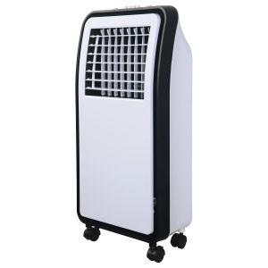 Extra-Thin New Technology Portable Air Cooler (LS-812)