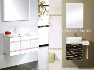 4.5mm---5mm Decorative Glass Kitchen Glass Art Glass Cabinet Glass Kitchen Glass
