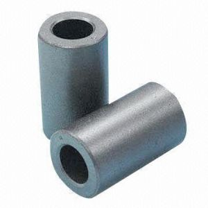 Ee Ferrite Cores Suitable for Transformers Chokes Filters and Inductors (YX-2670) pictures & photos