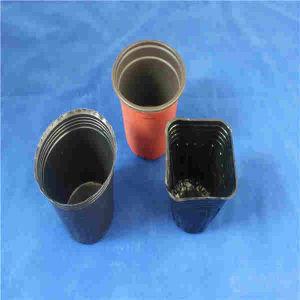 Multifunction Custom Blister Flower Pot