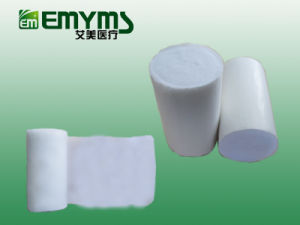 Cast Padding (under cast padding)