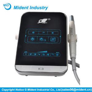 Multifunctional LED Ultrasonic Scaler Piezo Dental Scaler pictures & photos