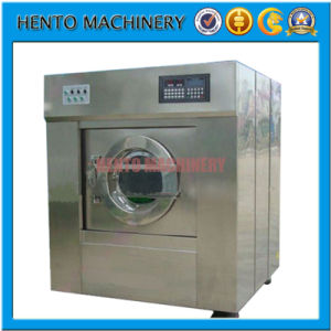 Industrial Laundry Washing Machine China Supplier pictures & photos