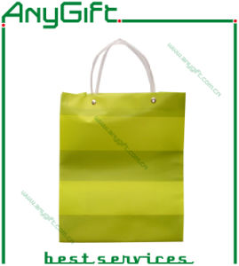 PP Bag with Customized Logo 02 pictures & photos