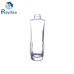 Promotion Glass Bottle for 150ml Cream or Lotion pictures & photos