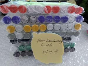 Lab Supply Large Quantity Peptide 2mg/Vial Cjc 1295 Without Dac for Loss Weight pictures & photos