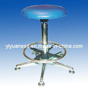 ESD Chair /Antistatic Chair (YY-D2016B)