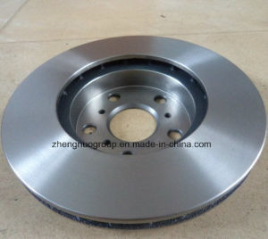 Good Quality Brake Discs pictures & photos