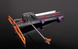 Chopstick Master Woodworking Machine pictures & photos