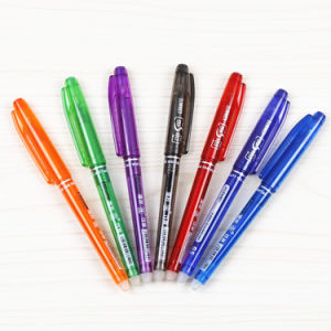Best Seller Frixion Pen for Office Use Best Multifunction Pen