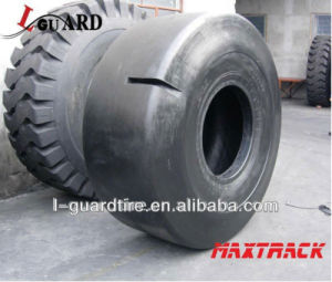 Heavy Mining Tire 17.5-25 23.5-25 26.5-25 29.5-25 pictures & photos