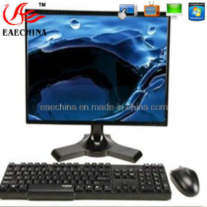 Eaechina 19′′ All in One TV PC with Infrared Touch Screen 1080p (EAE-C-T 1903) pictures & photos