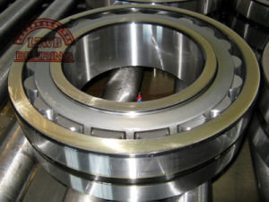 High Precision Quality Large Size Spherical Roller Bearing (22248-22272) pictures & photos