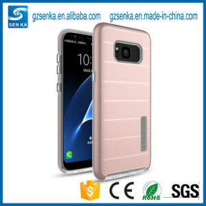 Future Armor Shockproof Cover for LG G6 Case pictures & photos