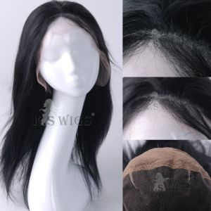 Hair Factory for Human Hair Lace Wig pictures & photos