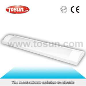 LED Light Fixture with SMD5730 LED Strip pictures & photos