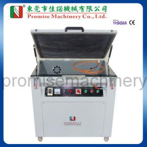 Exposure Machine (JN-EM800)