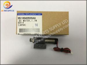 SMT Panasonic DC Motor 1.7W N510043555AA N510043589AA pictures & photos
