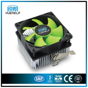CPU Cooler Cw-CPU915 for AMD Series pictures & photos