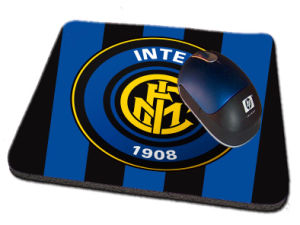 2015 Natural Rubber Foam Mouse Pads