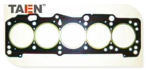 Asbestos Cylinder Head Gasket From China Factory Directly pictures & photos