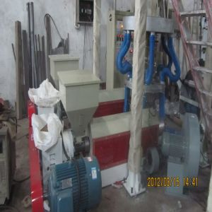 Plastic PE Film Blowing Machine Price pictures & photos