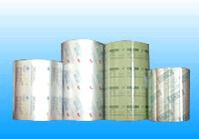 Ht-0926 Hiprove Brand Medicine Aluminum Foil pictures & photos