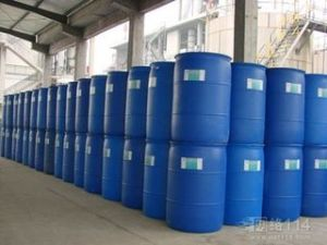 2-Hydroxyethyl Acrylate CAS: 818-61-1 pictures & photos