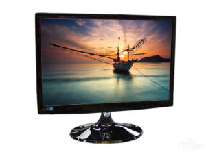 Cheap 17 Inch LCD TV