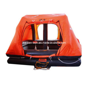 Marine Equipment for Small Boat pictures & photos