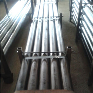 Hwt Alloy Steel Casing Tube pictures & photos