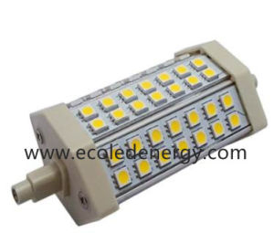 LED Light R7s with CE and Rhos pictures & photos