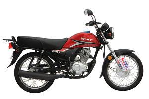 2014 New Design Angola Motorbike