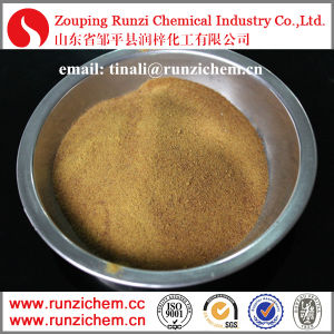 Chelated Fertilizer EDTA Fena Yellow Powder pictures & photos