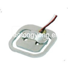 Body Scale Load Cell pictures & photos