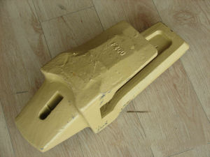 Excavator Bucket Adapters for Esco (F400) pictures & photos