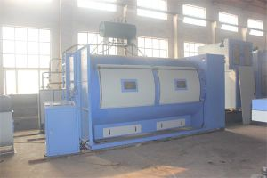 Rolling Pilling Machine After Finishing Machine for Fabric pictures & photos