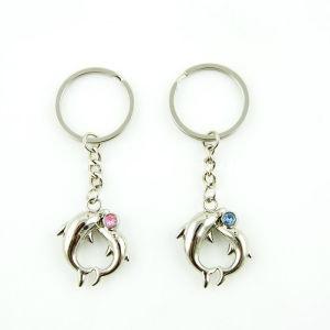 Metal Ladies′ Gifts (OEM) pictures & photos