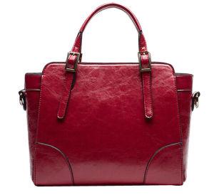 Fashion Handbag (JZ33035)