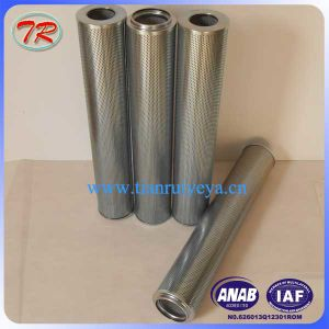 Supply Leemin Filter, hydraulic Oil Filter Fax-1000X25 pictures & photos
