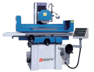 Sga Series Surface Grinding Machine pictures & photos