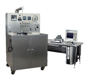Consistometer / High Temperature High Pressure, Single Cell (RCH-8020) pictures & photos