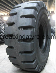 23.5r25 26.5r25 29.5r25 Radial OTR Tires pictures & photos